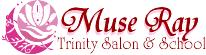 ミューズレイ-幸循環体質創造サロン&スクール